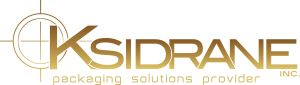 K. Sidrane - Label Printing & Packaging Solutions Provider