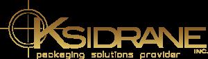 K. Sidrane - Label Printing & Packaging Solutions Provider